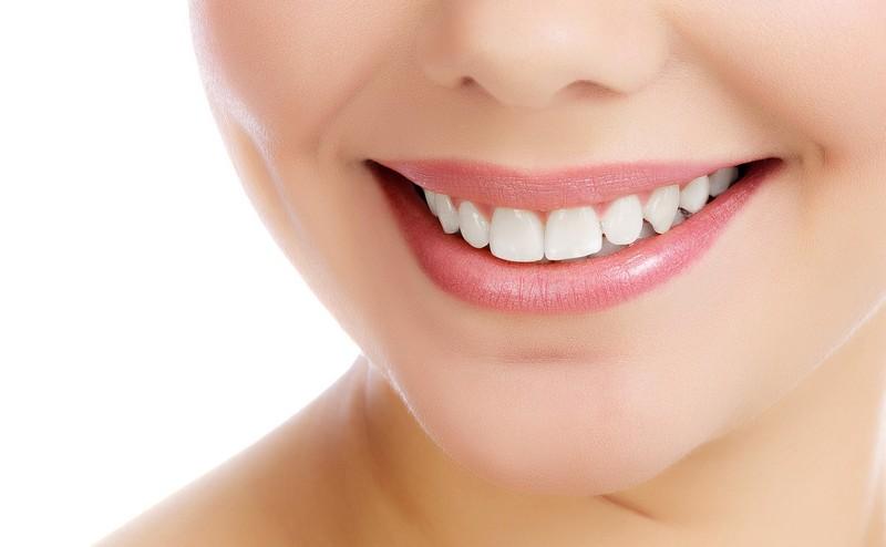 cosmetic dentistry  Spokane, WA